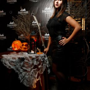 eee0024 1 290x290 - Halloween Party в стейк-хаус «PANORAMA» 27.10.18