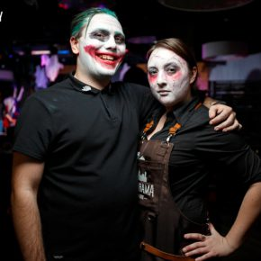 eee0064 290x290 - Halloween Party в стейк-хаус «PANORAMA» 27.10.18